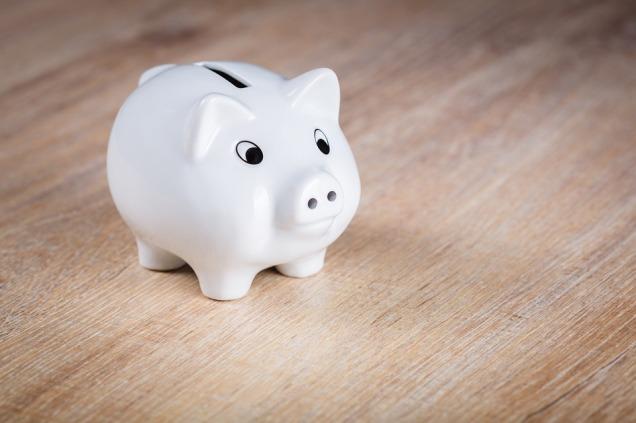 piggy-bank-1595992_960_720